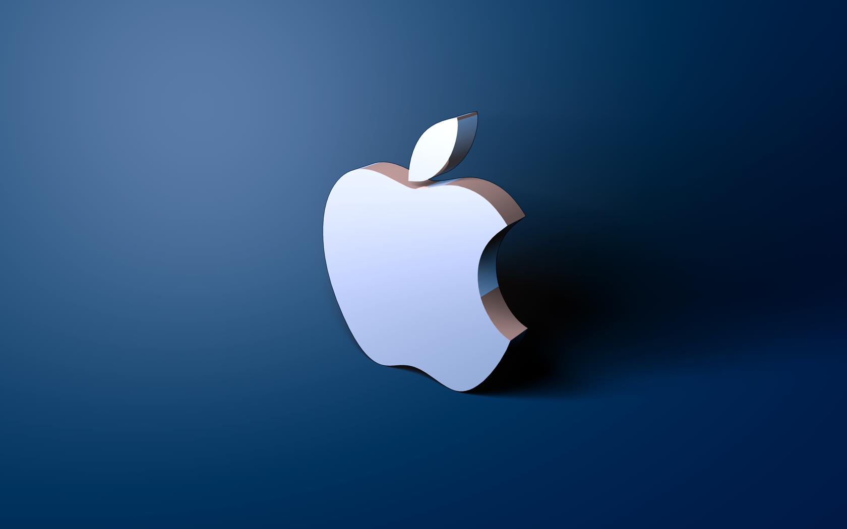 Novo iPhone SE da apple chega com design do iPhone 8 e processador Apple A13 Bionic do iPhone 11 Pro, por preços entre R$ 3.699 e R$ 4.499
