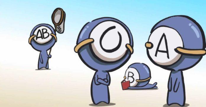 Animes Sobre Saúde   Confira uma lista de recomendações 3
