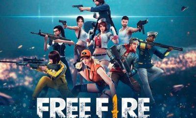 Free Fire, um dos games mais populares da atualidade, está sendo usado para a aplicação de golpes que estão sendo disseminados pelo WhatsApp!