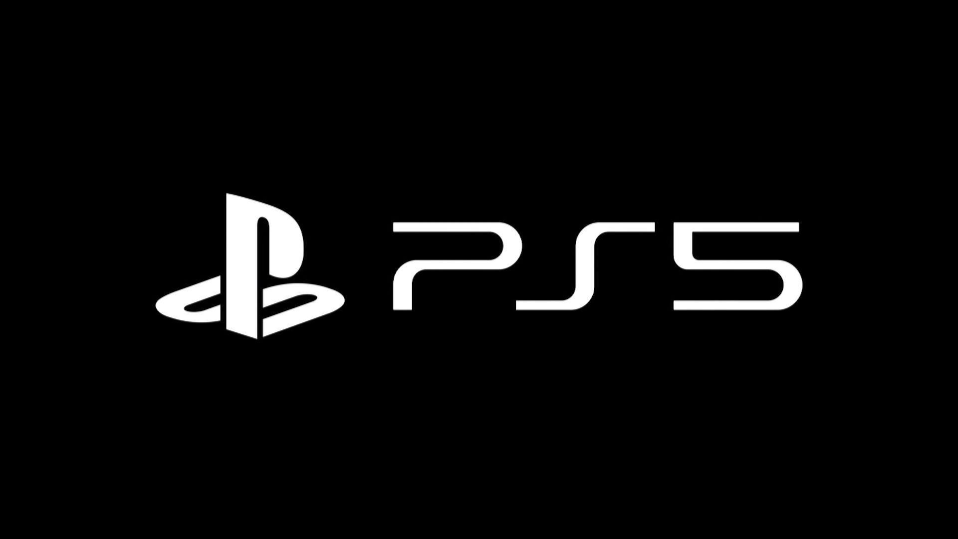 Agora podemos ver o dev kit do PlayStation 5 em HD!