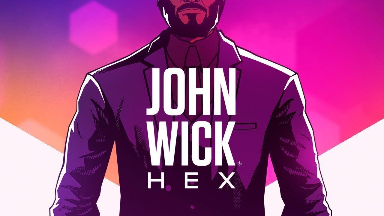 "Desenvolvido pela Bithell Games, ""John Wick Hex"" acaba de ser anunciado para PlayStation 4, após seis meses de seu lançamento exclusivo na Epic Games Store."