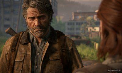 Após o vazamento do final de The Last of Us Part II, que ocorreu ontem, a Sony e Naughty Dog resolveram postar diversos comunicados a respeito na internet.