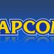 A Capcom planeja lançar vários novos jogos até ao dia 31 de março de 2021, conforme afirmou na sua apresentação dos resultados do ano fiscal de 2019.