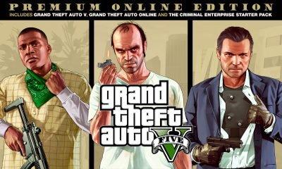 GTA 5   Hackers estão estragando o jogo e deixando jogadores furiosos 1