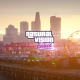 Os fãs de Grand Theft Auto V (GTA 5) aguardam ansiosamente por qualquer notícia oficial da Rockstar Games sobre Grand Theft Auto VI.
