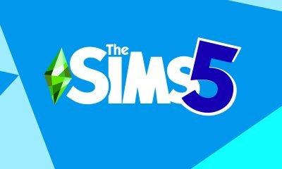 O The Sims 5 foi listado para Xbox Series X pelo portal IGN Internacional, em um post que falava a respeito dos jogos confirmados.