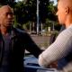 Velozes & Furiosos Crossroads ou Fast & Furious Crossroads vai chegar para PlayStation 4, Xbox One e PC via Steam a 7 de Agosto de 2020.