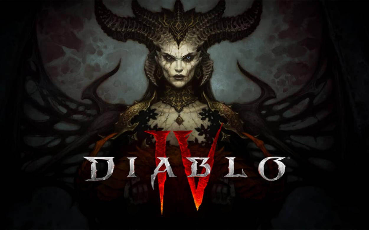A Blizzard compartilhou uma quantidade incrível de informações sobre Diablo IV o próximo capítulo da famosa e notável saga de role-playing.