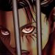Hajime Isayama o autor de Shingeki no Kyojin, poderia ter dado uma pista chave para tentar adivinhar o que o fim do mangá nos reserva.