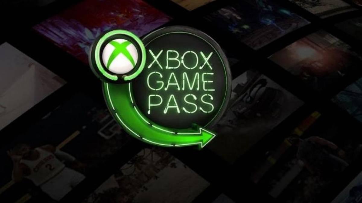 Acaba de ser revelado os games de junho que chegarão para o Xbox Game Pass, assim como também aqueles que deixarão o serviço