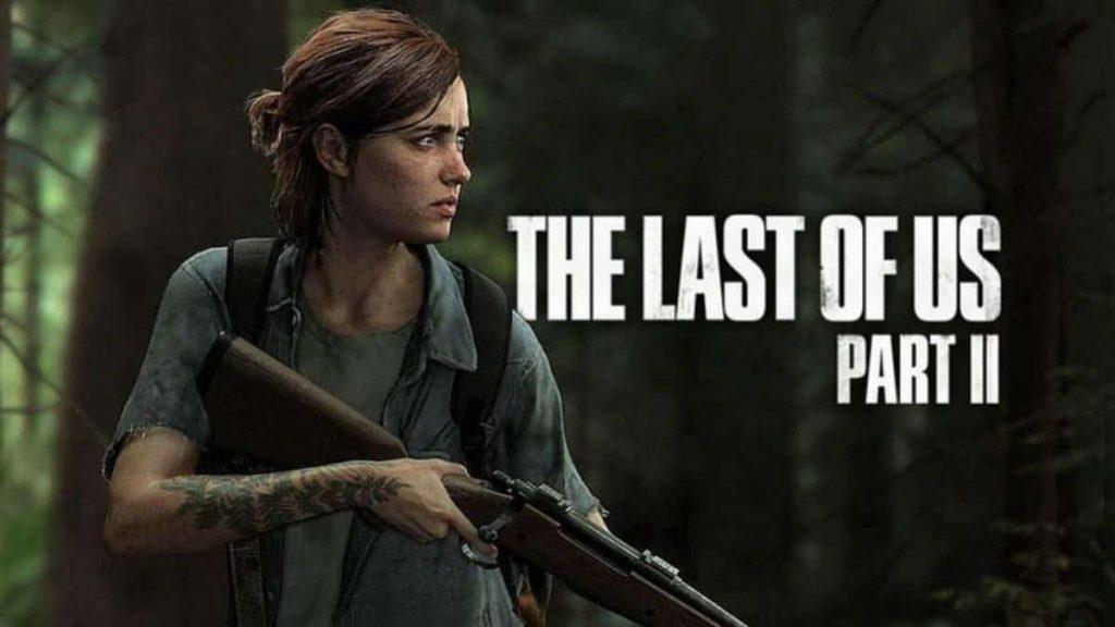 The Last of Us Part 2: Ellie ganha figura de Nendoroid 1