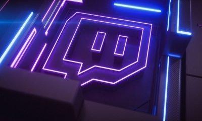Um streamer da Twitch está fazendo uma campanha para divulgar o seu canal de forma bem original, e promete fazer várias acções na live.