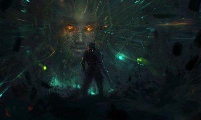 Durante a Guerrilla Collective 2020, foi divulgado um novo trailer de gameplay de System Shock Remake, revelando mais de seu progresso.