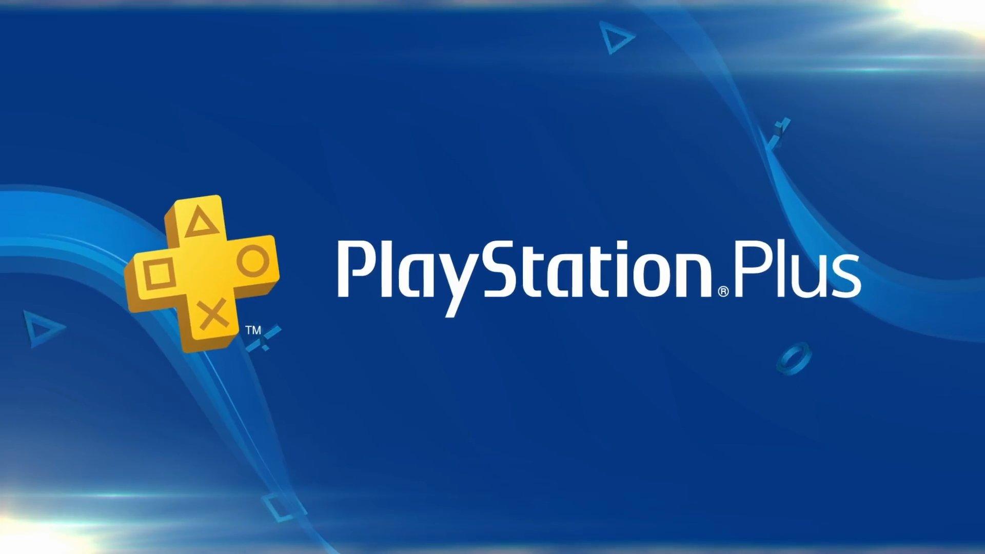 PS Plus Janeiro 2021   Possíveis jogos gratuitos para PlayStation 4 1