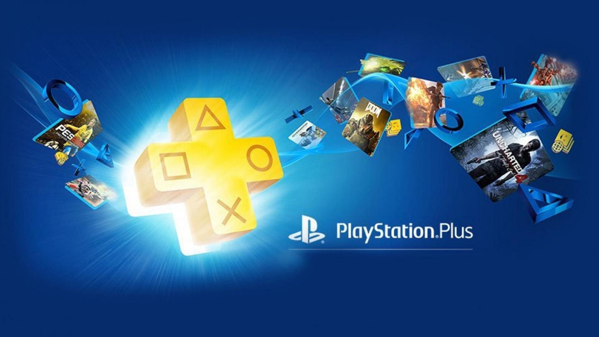 Agora a Sony está quase pronta para revelar os dois novos jogos da PS Plus de Julho de 2020 para os jogadores de PlayStation 4.
