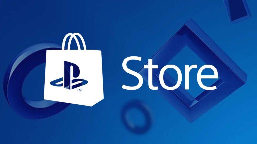 Se você for assinante do PS Plus vai receber 40 reais para gastar no PlayStation Store!