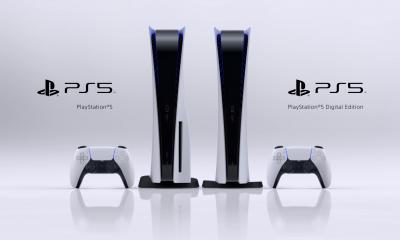 O PS5 foi finalmente mostrado pela Sony e com isso diversos jogos foram revelados, entre exclusivos e multiplataformas.
