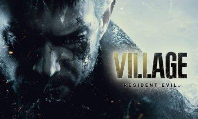 Uma fonte confiável da série Resident Evil, afirma que o próximo jogo abordará duas das maiores críticas de RE7.