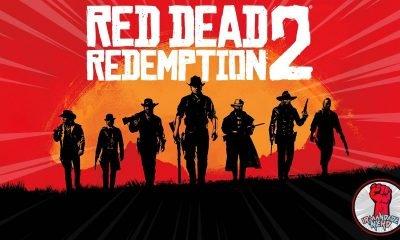 Red Dead Redemption 2: Simulador de Andar de Cavalo ou Jogo da Década?