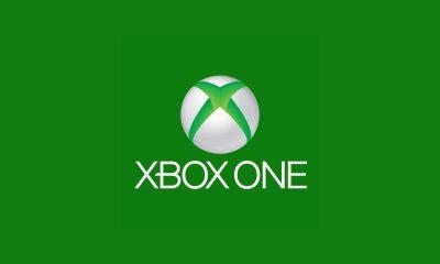Escreva um resumo (opcional) Conheça aqui os 53 jogos que não precisam de Live Gold nos consoles Xbox!