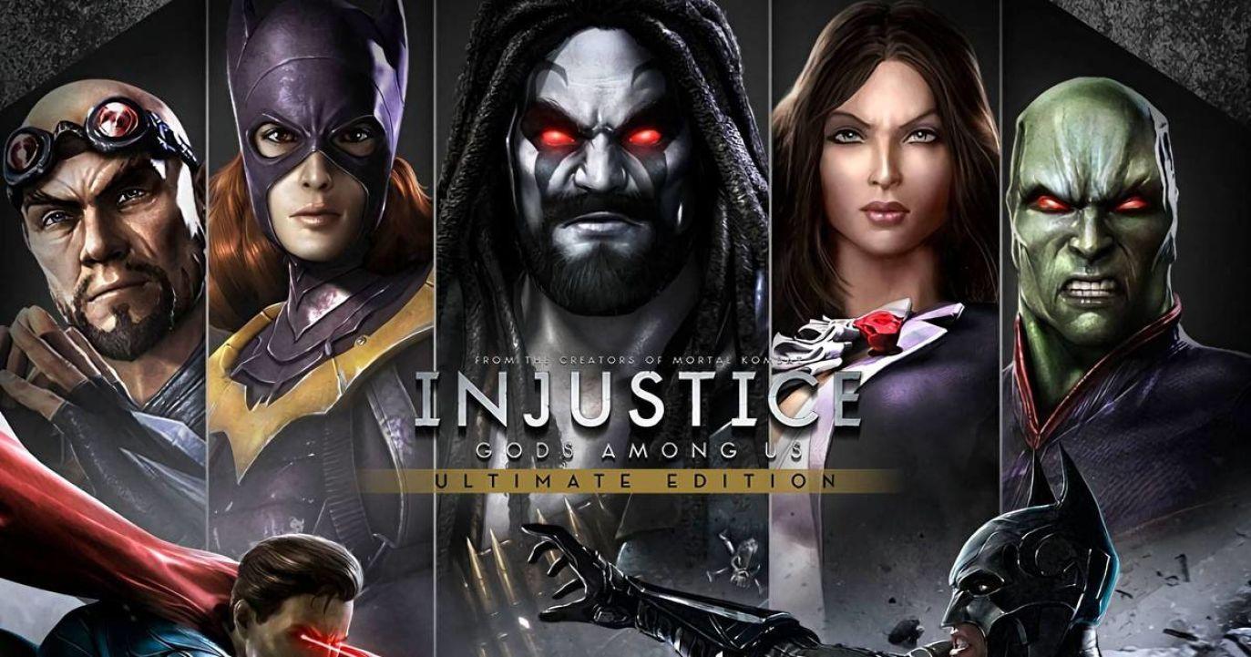 A Warner Bros. Games anunciou uma promoção com a qual podemos obter gratuitamente o videogame durante um periodo limitado.