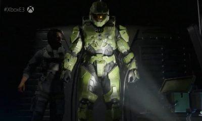 A Microsoft confirma mais detalhes sobre o programa Xbox Series X Smart Delivery e também revela mais jogos para a programação.