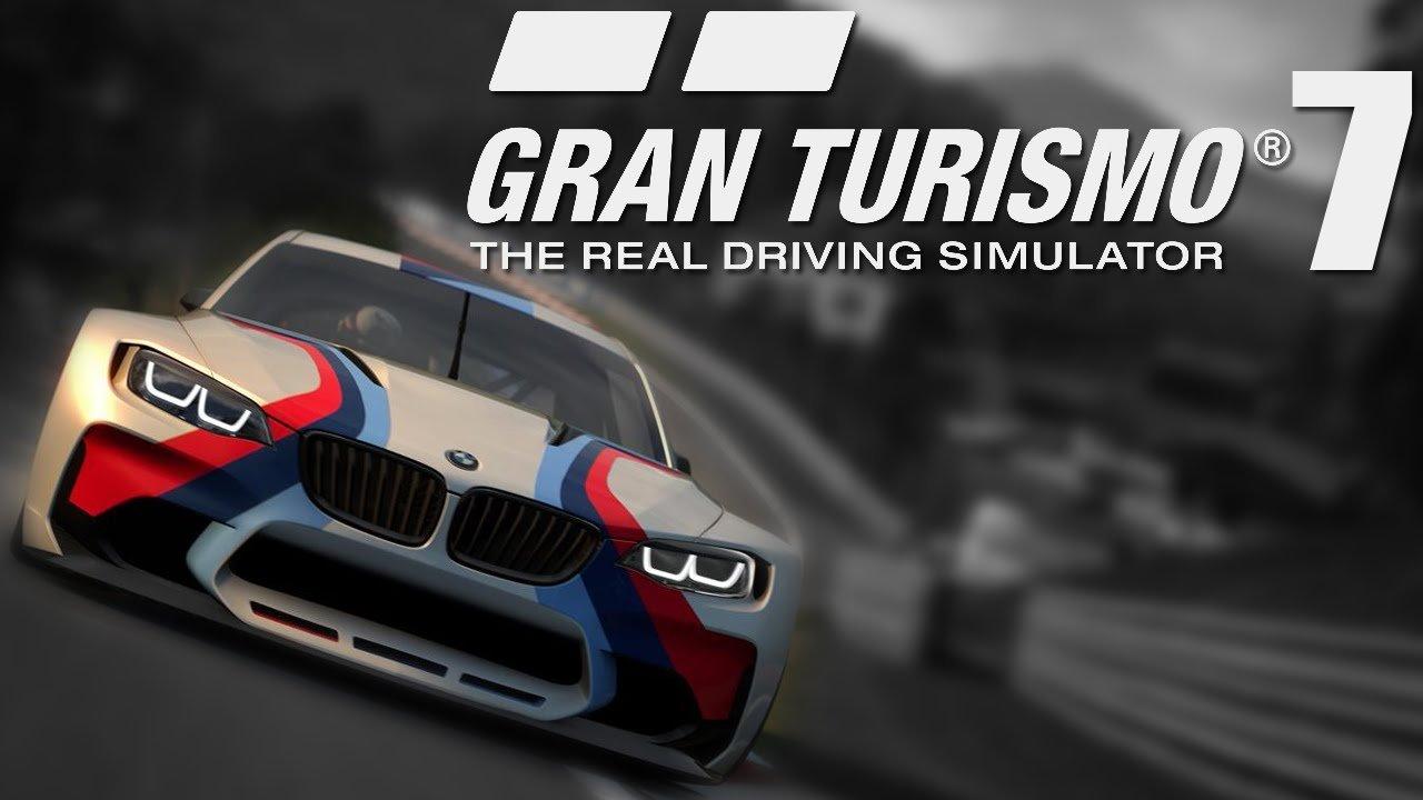 Gran Turismo 7 mostrará os recursos e tecnologias do PS5, desde o Ray Tracing até os tempos de carregamento reduzidos a 'quase nada'.