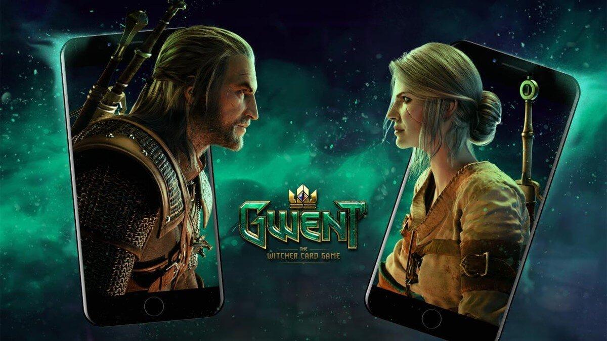 Primeiramente, a quinta expansão do jogo de cartas de Gwent: The Witcher está a caminho, oferecendo 70 novas cartas com o tema do lendário vilão de Witcher Gaunter O'Dimm.