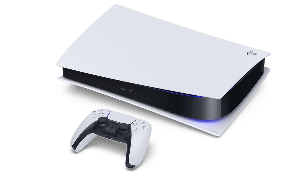 Um membro líder da equipe PlayStation brinca com edições especiais para PS5 e opções de personalização do console!