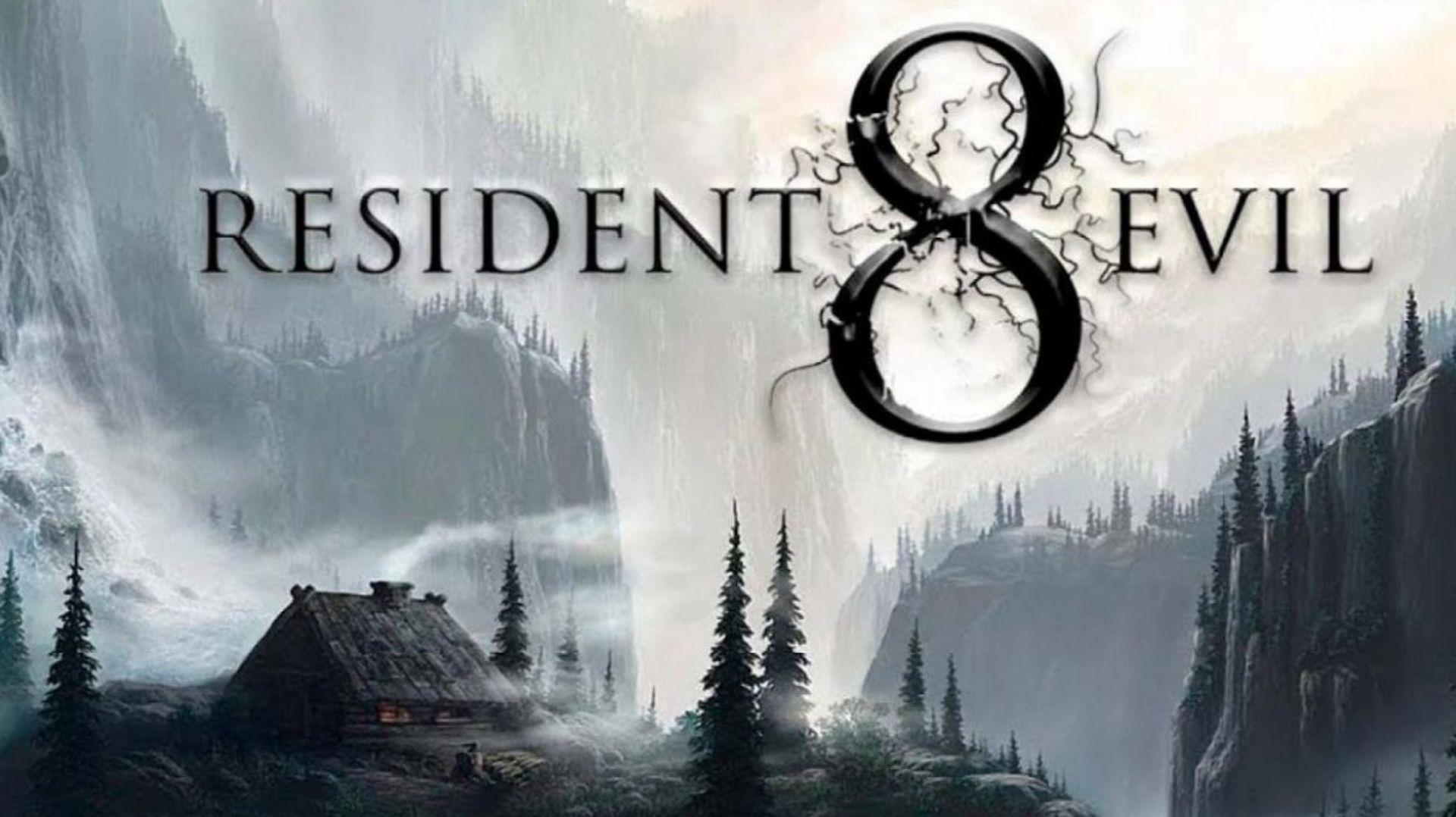 Resident Evil 8: Village, próximo capítulo da clássica série de zumbis, foi anunciado durante o evento de revelação do PlayStation 5.