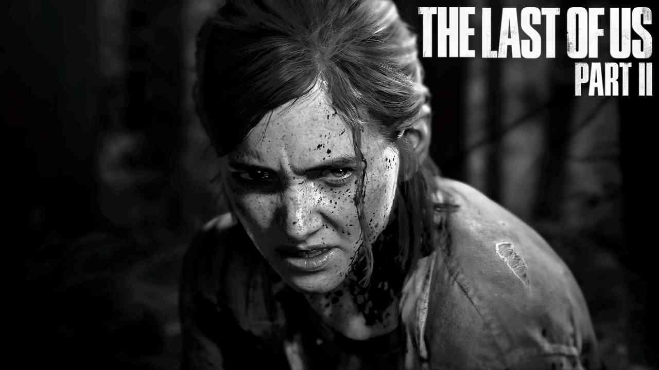 The Last of Us Part 2 é o mais recente jogo da PlayStation para obter um Nendoroid licenciado da Good Smile Company.