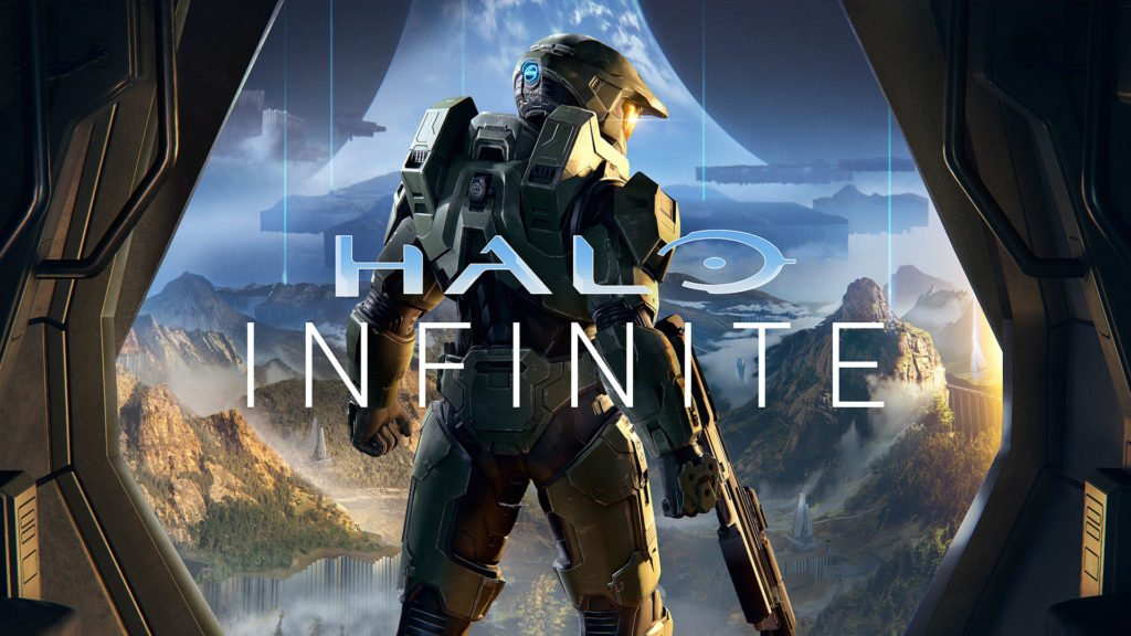 Halo Infinite terá tela dividida para 4 jogadores 1