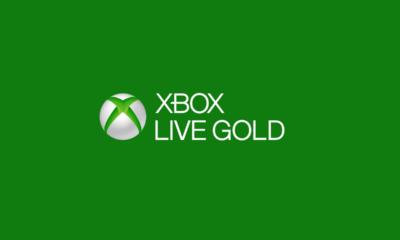 Uma alteração no site do Xbox sugere a possibilidade de o Xbox Live Gold ser descontinuado e substituído por algo totalmente diferente.