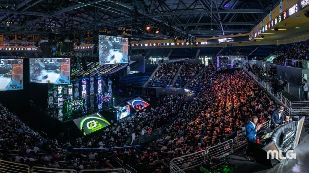 Call of Duty | Datas do Campeonato vazaram 1