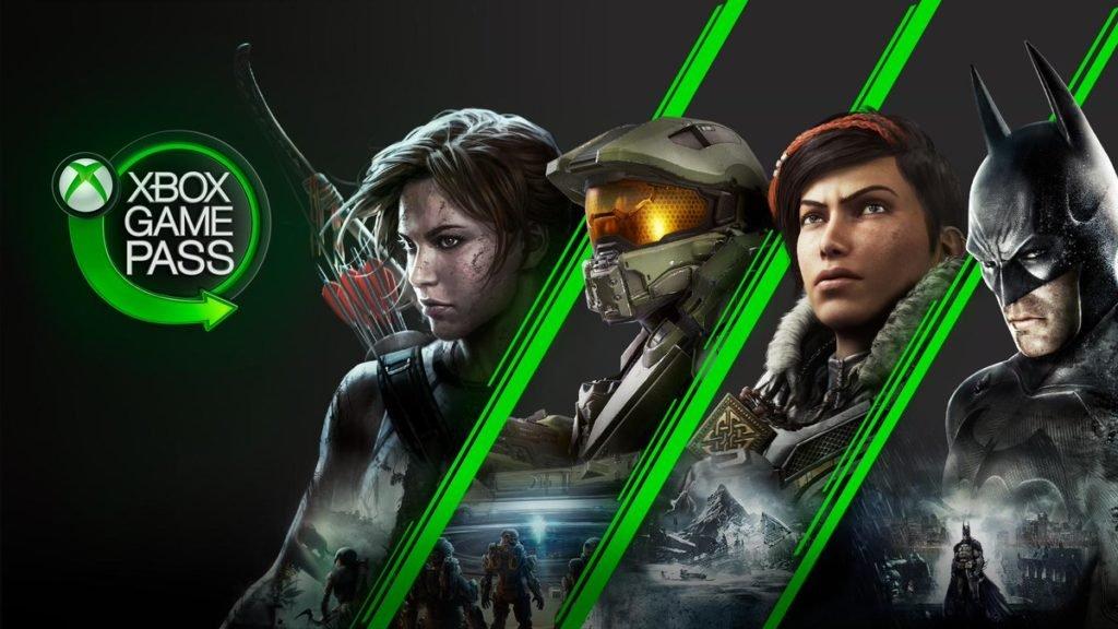 Xbox Game Pass revela novo lote de jogos para julho de 2020 1