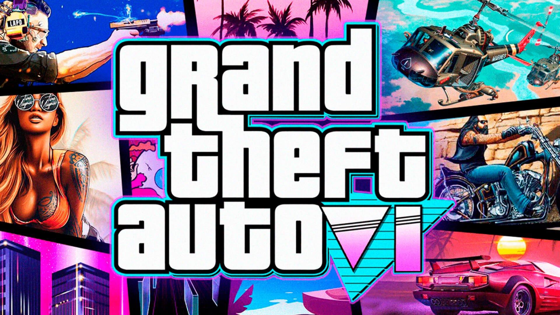 Fãs de GTA 6 esperam por novidades do próximo Grand Theft Auto e hoje de madrugada muitas dessas pessoas foram surpreendidos no Twitter.