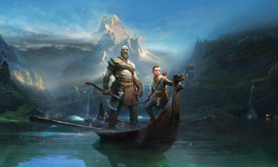Seguindo a tendência recente de lançamento de jogos exclusivos do PlayStation no PC, parece que os donos de God of War têm planos similares.