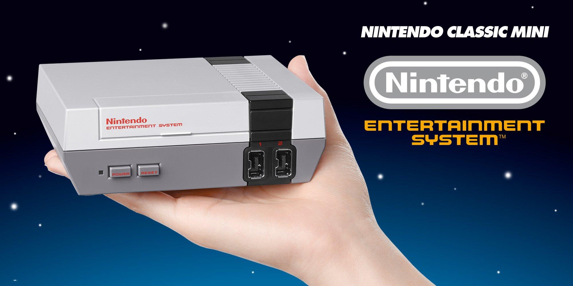 Nintendo e a LEGO podem estar se unindo para lançar um console NES em LEGO, com um controle e uma TV retrô para dar ainda mais nostalgia.
