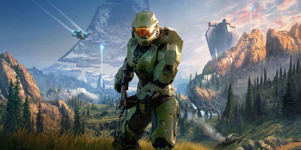 O gameplay de Halo Infinite dividiu bastante a opinião do público, no entanto, isso não impediu que o gameplay revelado se torna-se um grande sucesso.