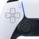 A nova atualização de software do PlayStation 5 (PS5) já está disponível para baixar e inclui novidades para HDR e suporte a 120hz.