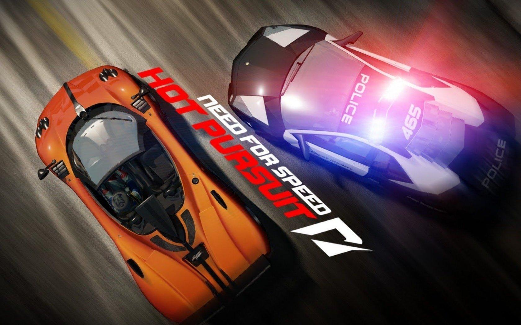 O remaster de Need For Speed Hot Pursuit vai chegar ao PlayStation 4 e Xbox One e já pode ser reservado por 95 dólares da Nova Zelândia.