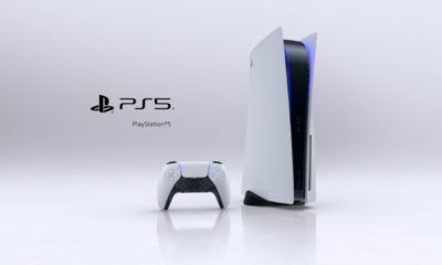 Post do Reddit revela uma pesquisa que pergunta sobre um preço específico para o PlayStation 5, a um custo menor do que o esperado.