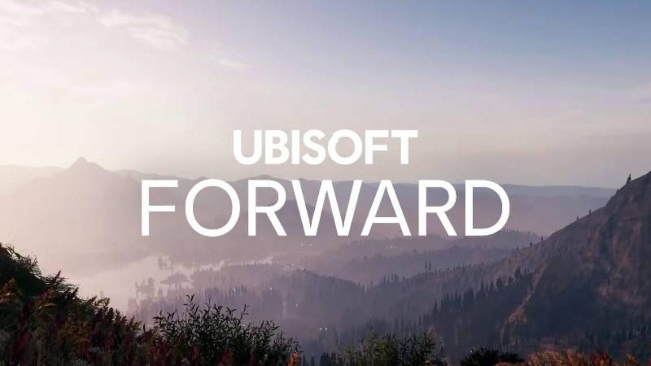 A Ubisoft será uma das principais representantes do setor de games na próxima semana, quando o tão aguardado Ubisoft Forward acontecer.