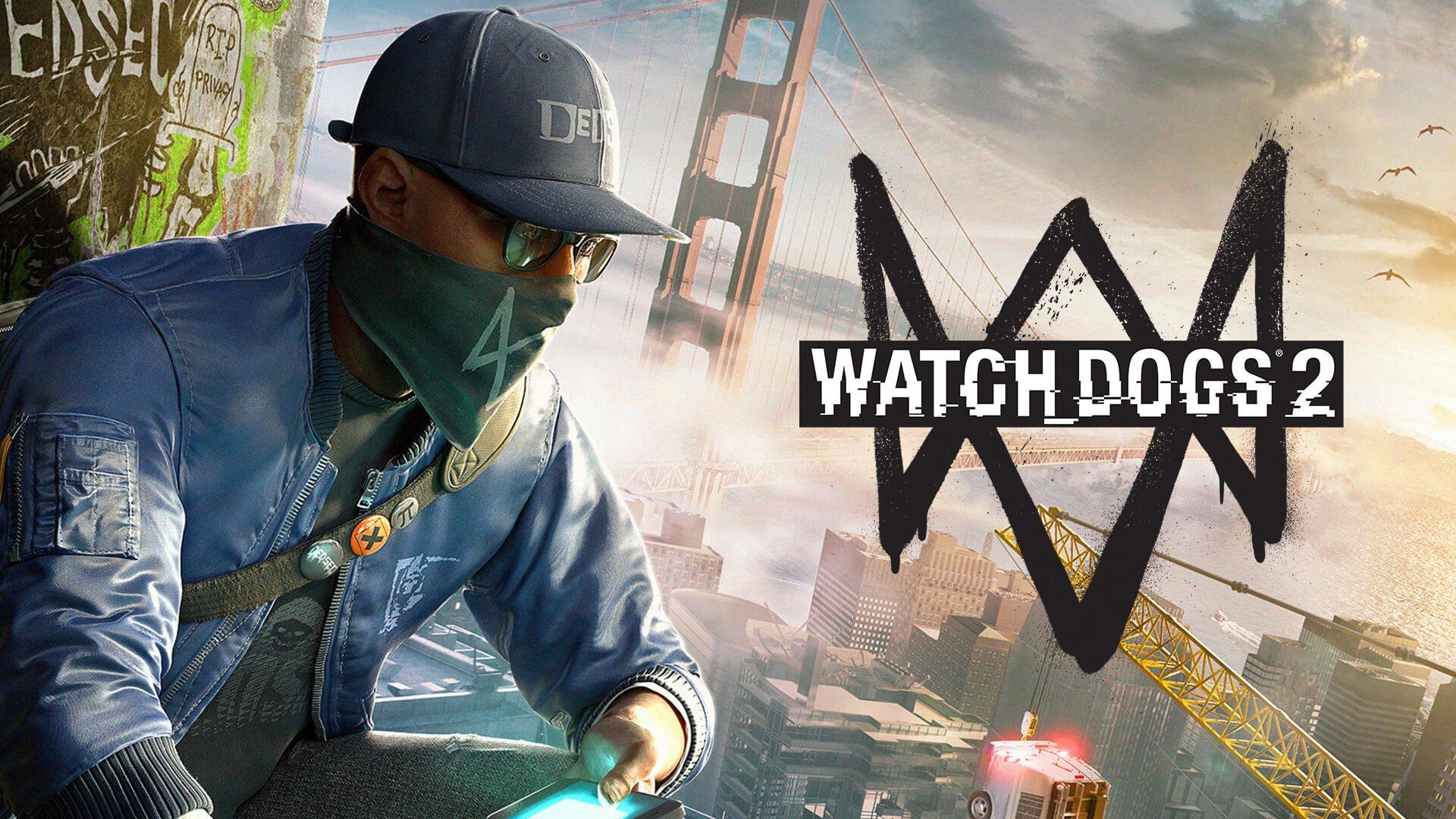 A Ubisoft prometeu oferecer Watch Dogs 2 no evento da Ubisoft Forward 2020, no entanto diversos problemas ocorreram durante a transmissão.