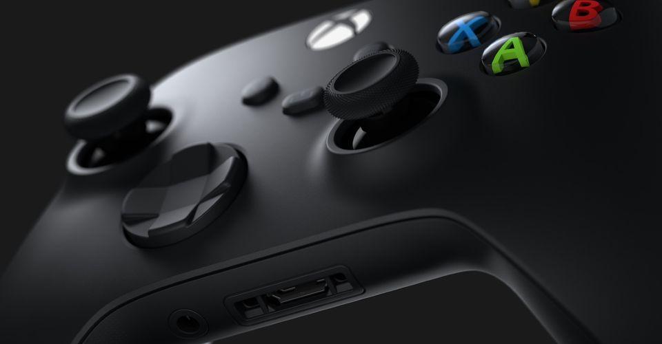 Duração do evento Xbox Series X confirmada 2