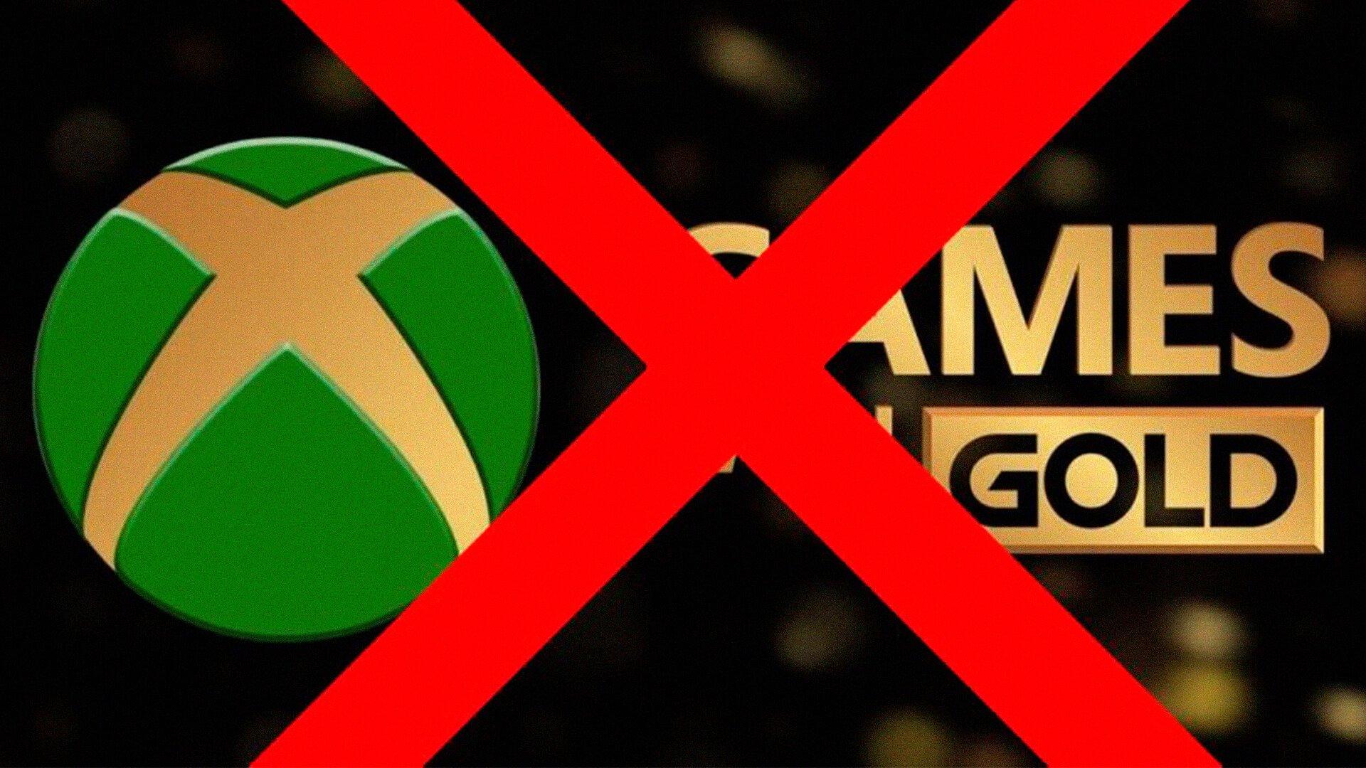 Muitos ficaram surpresos quando a Microsoft removeu misteriosamente a opção de comprar assinaturas Xbox Live Gold de 12 meses.