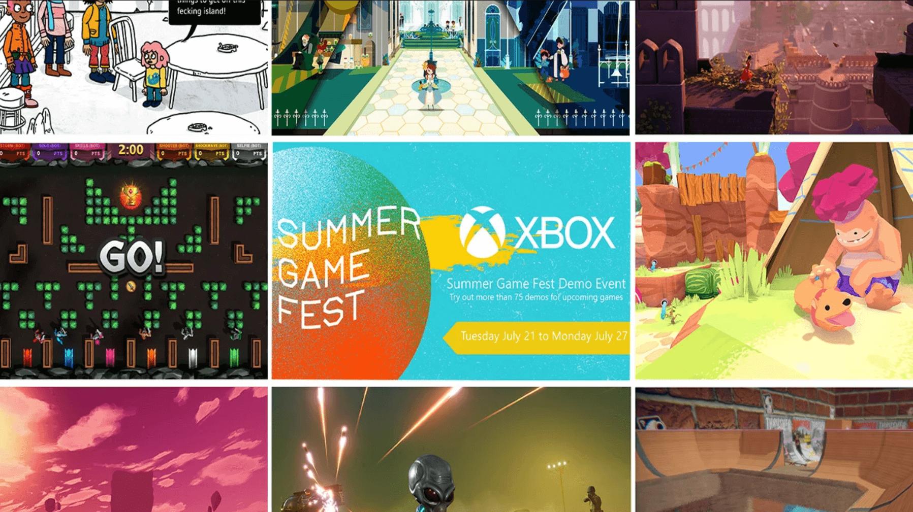 Xbox One   Mais de 70 jogos estão gratuitos por tempo limitado 1