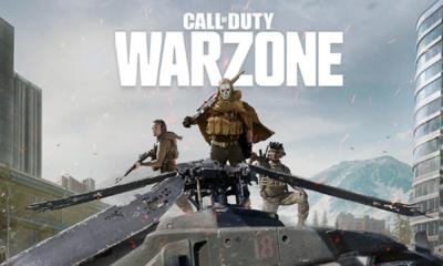 Os desenvolvedores de Call of Duty: Warzone atualizam o Trello do jogo com vários bugs sendo rastreados, alguns dos quais já foram corrigidos