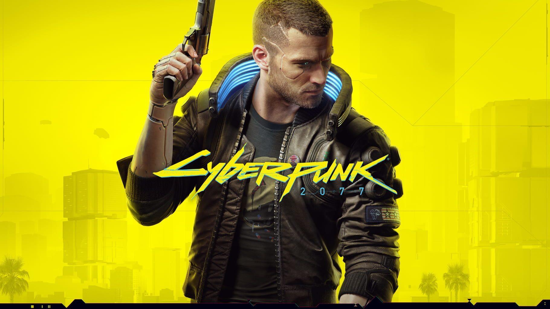 Cyberpunk 2077 | Saiba se seu PC irá rodar o jogo 1