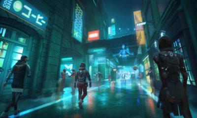 Foi anunciado um novo battle royale da Ubisoft, já possuindo janela de lançamento e diversas imagens vazadas.